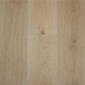 White Oak Villa Gialla - Perugia Engineered Prefinished Flooring